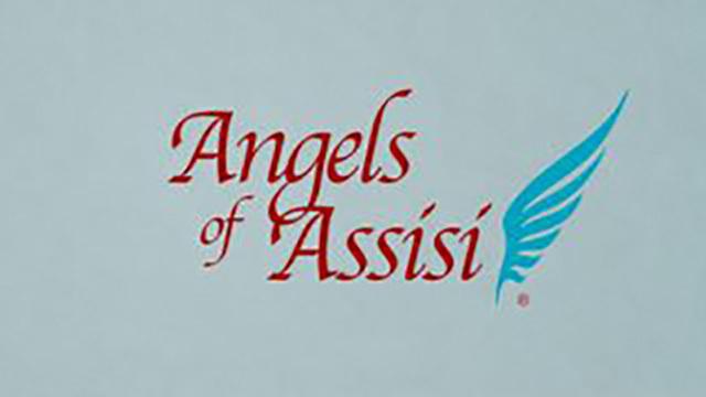 Angels-of-Assisi-Logo_6255847_ver1.0_640_360_1557137835575.jpg