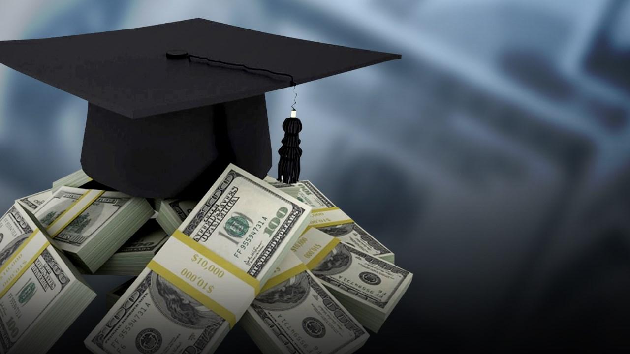 College tuition_1559135419309.jpg.jpg