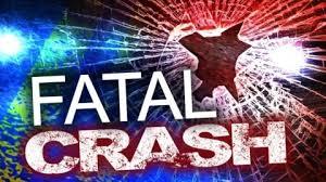 FATAL CRASH_1558120022536.jpg.jpg