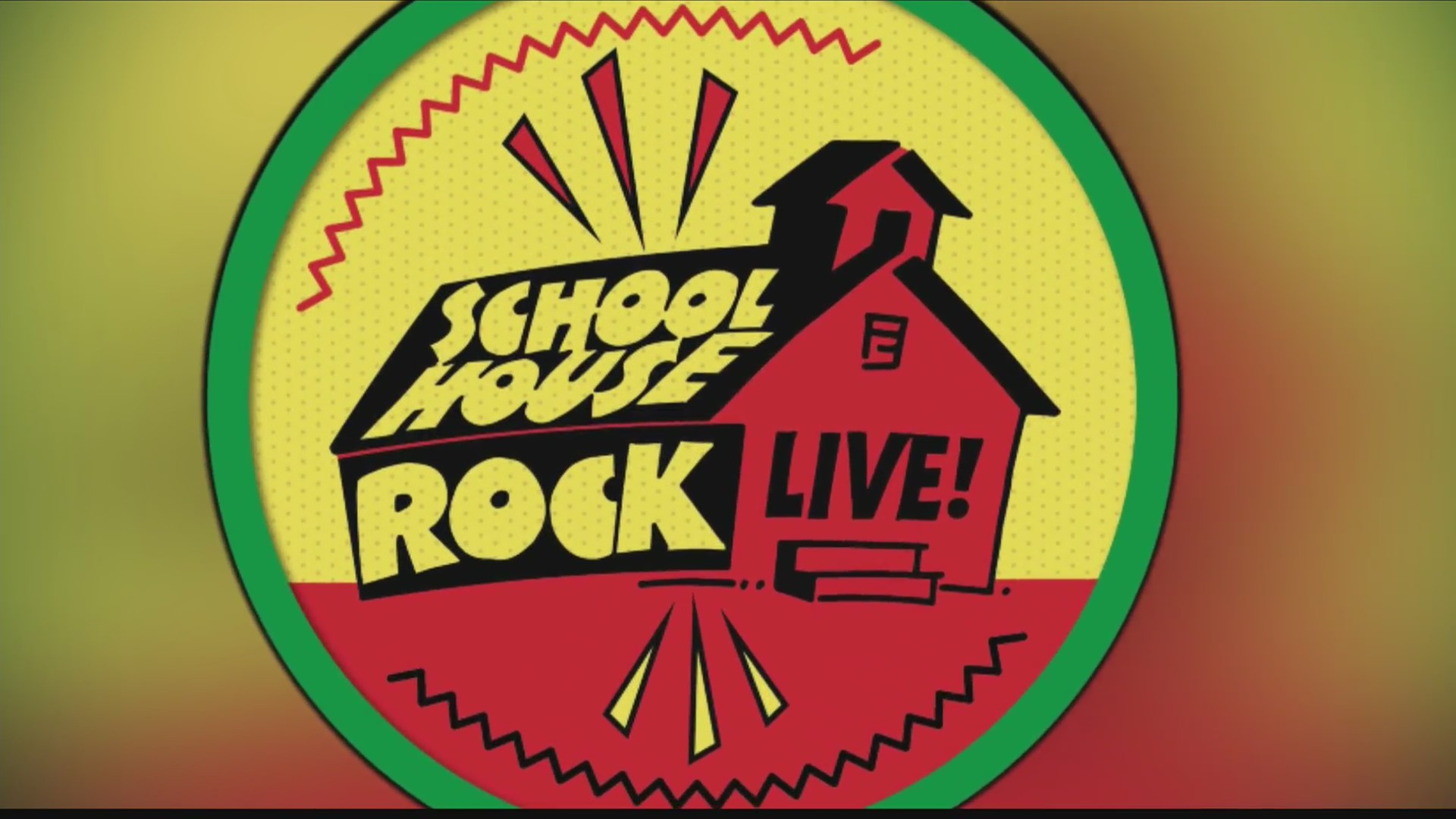 SchoolHouse_Rock_Live__is_at_the_Roanoke_0_20190503160854