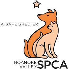 roanoke valley SPCA_1552327595214.jfif.jpg