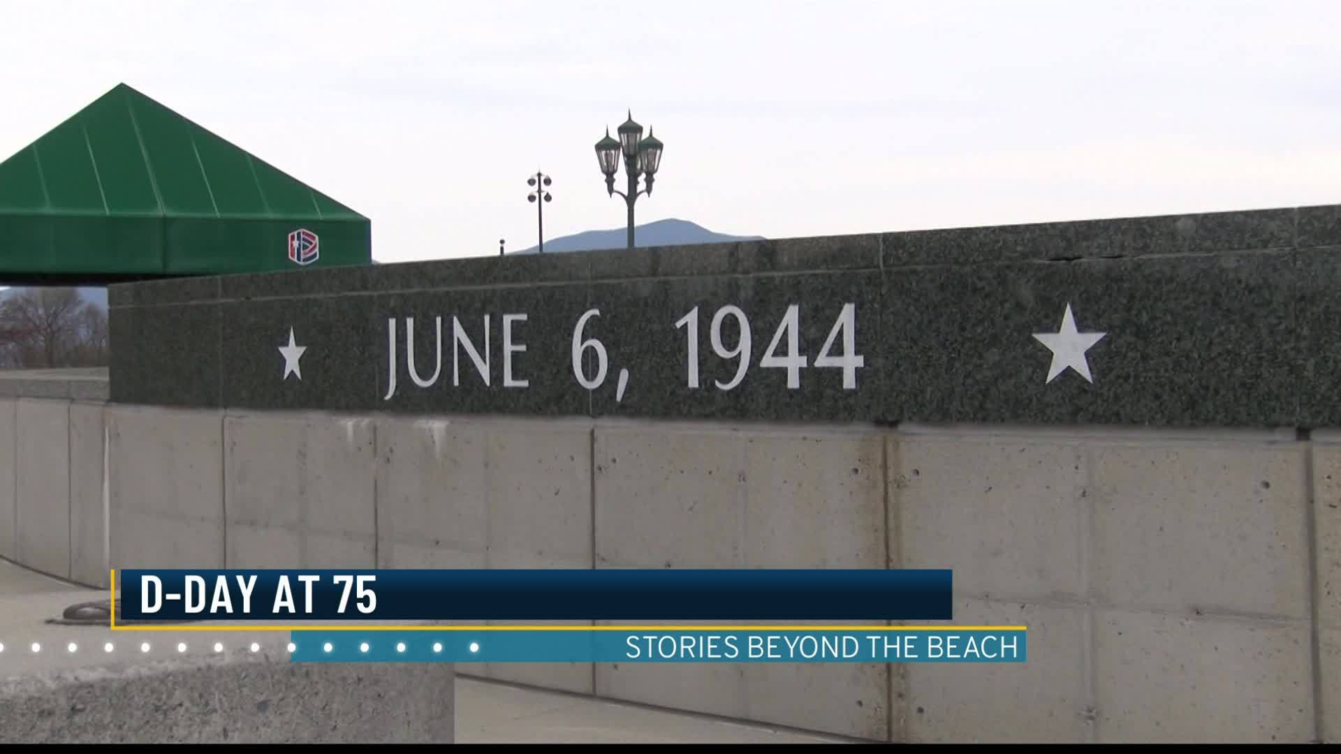 D_Day_at_75__Stories_Beyond_the_Beach_Pa_6_20190613170317
