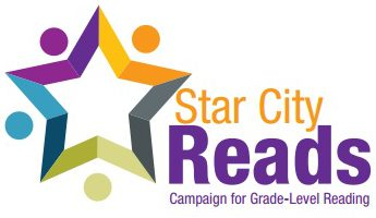 Star City Reads_1560266443461.jpg.jpg