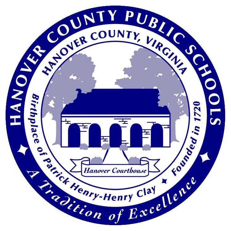 New Hanover County School Calendar.Naacp Sues Hanover County Over Confederate Named Schools Wfxrtv Com