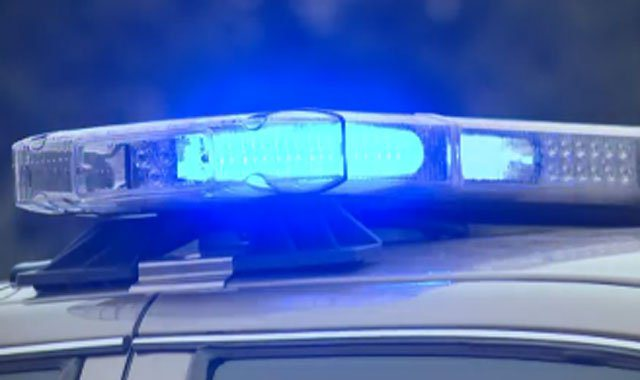 Lynchburg police investigate string of burglaries near University of Lynchburg over Thanksgiving weekend