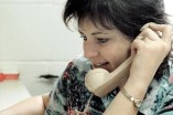 WGBH - Carolyn Rynne '83