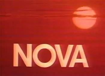 Nova-opening-red