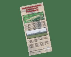 Mancesster's Purley Quarry
