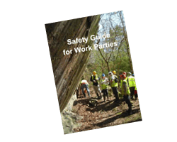 safety-docs-work-parties-200x250