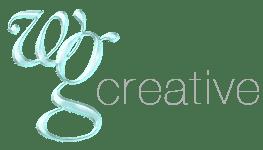 WG-Creative_logo