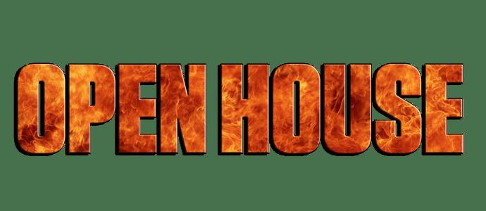 WGFD Open House