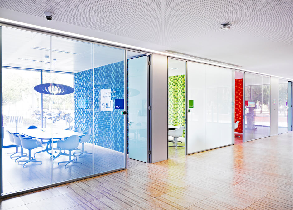 How to Apply Privacy Smart Glass Film? (China Adhesive Privacy Film Cost 2020)