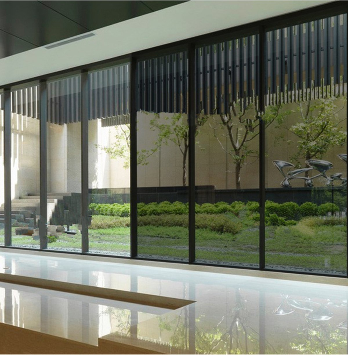 window tint film suppliers Best Guide about Athermal and Tinted Film (Pros & Cons)