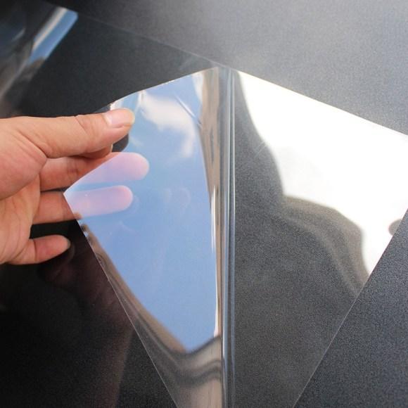window tint suppliers 2021