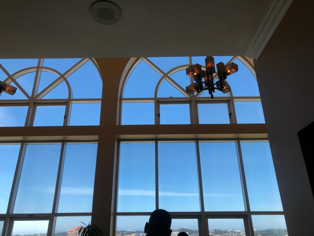 6 Benefits you can enjoy with Electric Blackout Glass Film