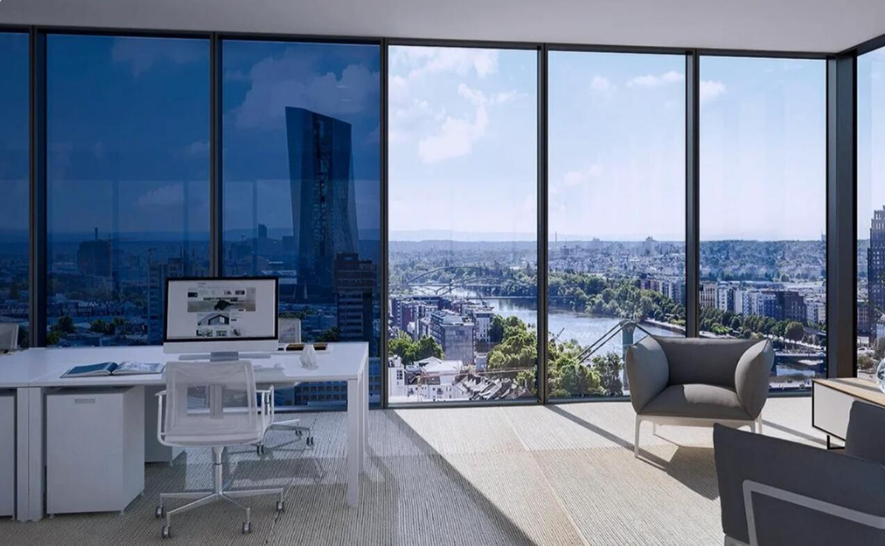 What is electric glass: 20 Things You need to consider before buying Privacy Glass