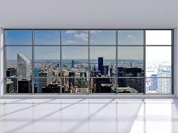 dynamic glass 2021