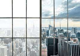 How expensive is dynamic glass? Advantages & Application