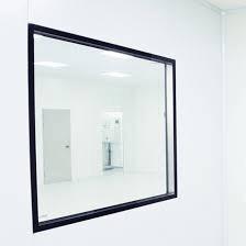 pdlc smart glass 2021