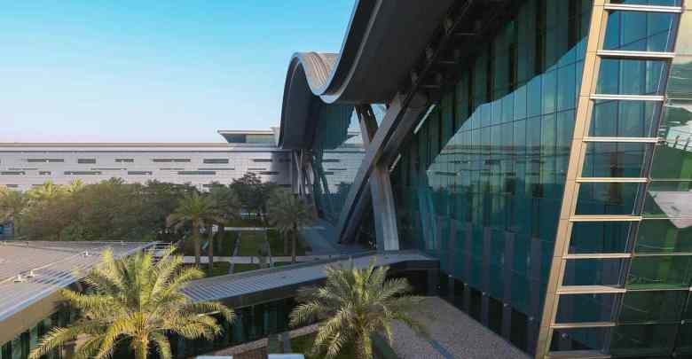 Hamad International Airport opens two additional transfer points