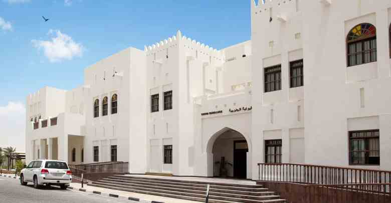 Al Rayyan Municipality tops in building permit issuance