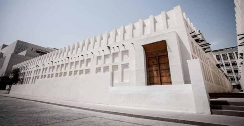 QGP and Qatar Biobank sign MoU with Msheireb Museums