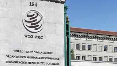 Qatar asks for WTO adjudication in Saudi piracy dispute