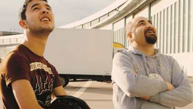 13 compelling features at Ajyal Film Festival