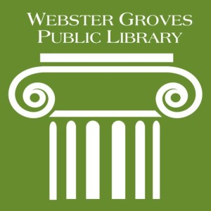 Whiskers & Tales @ Webster Groves Public Library Meeting Room