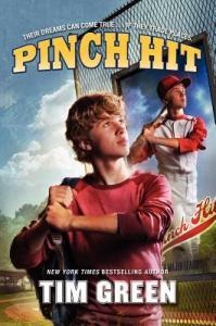 PinchHit