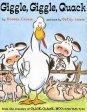 giggle-giggle-quack