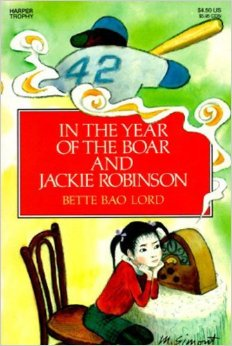 boar-and-jackie-robinson