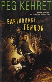 earthquake-terror
