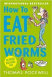 how-to-eat-fried-worms