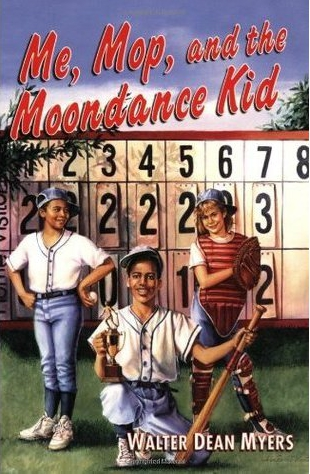 me-mop-and-the-moondance-kid