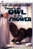 owl-in-the-shower