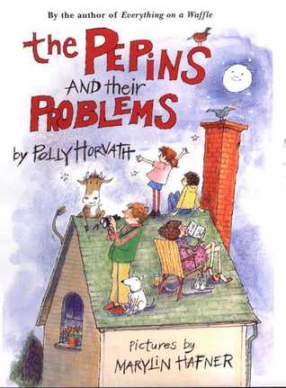 pepins-and-their-problems