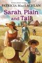 sarah-plain-and-tall