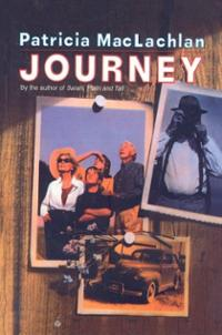 journey-patricia-maclachlan-hardcover-cover-art