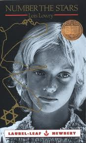 number_the_stars_book_cover
