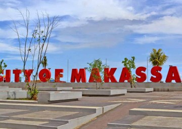 Portfolio Desain Rumah Makassar