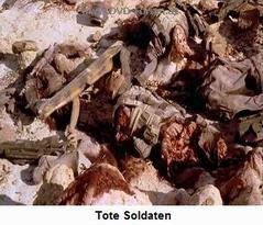 https://i1.wp.com/www.wgvdl.com/wp-content/uploads/tote-soldaten.jpg