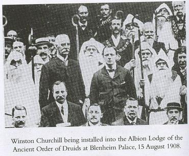 winston churchill jonkirby2012