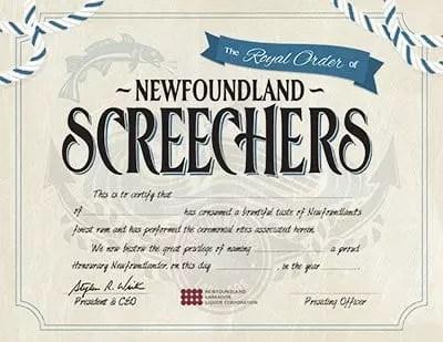 newfoundland-screech-certificate7828863888734968379.jpg