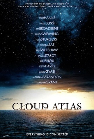 cloud_atlas.jpeg