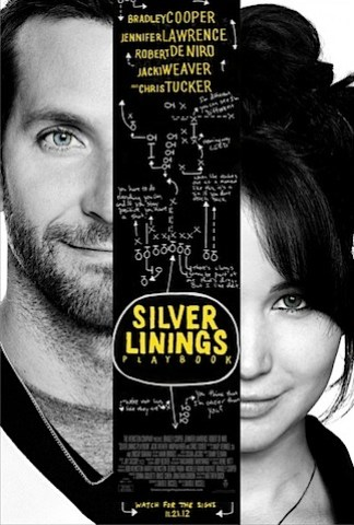 silver_linings_playbook.jpeg