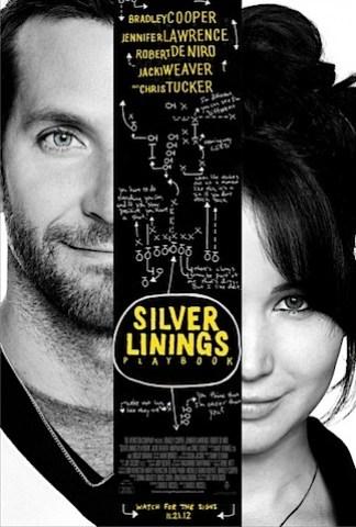 silver_linings_playbook.jpeg