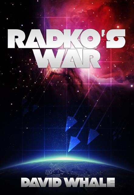 RADKO'S WAR