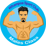 WP-icon-male