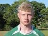 Rory Macnab